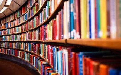 Βιβλίο – Λογοτεχνία: Το Top-10 της εβδομάδας 2 έως 8 Οκτωβρίου 2017 στον ΙΑΝΟ