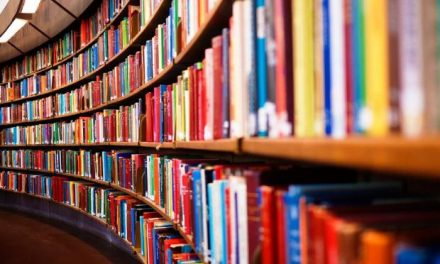 Εγγραφές νέων μελών στο Δίκτυο Σχολικών Βιβλιοθηκών Δημοτικών Σχολείων
