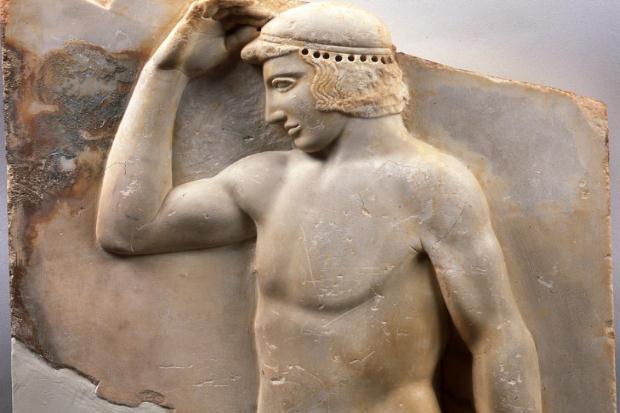 Το Εθνικό Αρχαιολογικό Μουσείο γιορτάζει τον Αυθεντικό Μαραθώνιο με δωρεάν θεματικές περιηγήσεις