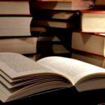 Πρόσκληση του ΙΕΠ για την αναμόρφωση ή εκπόνηση ΠΣ σε Ιστορία, Λατινικά, Φιλοσοφία
