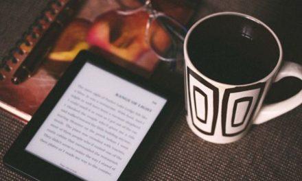 book88976