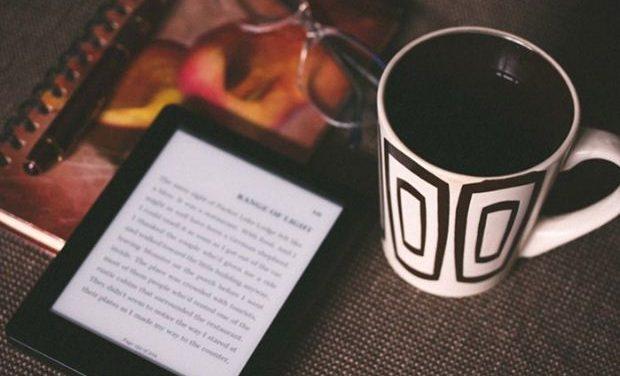 Βιβλίο: Τα 10 Best Sellers στη λογοτεχνία για την εβδομάδα 30 Οκτωβρίου – 5 Νοεμβρίου