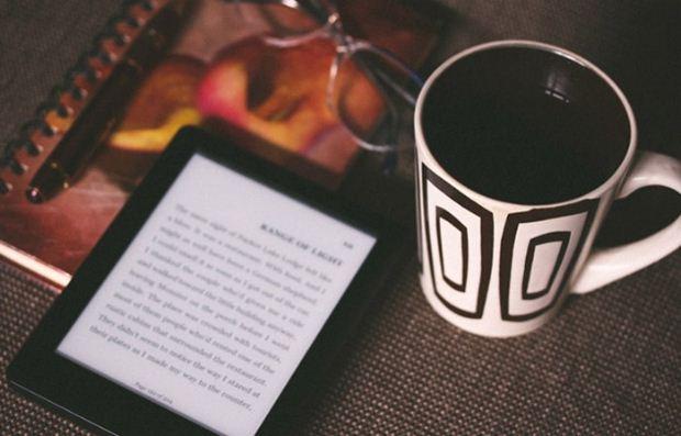 Κατεβάστε δωρεάν +500 βιβλία σε ηλεκτρονική μορφή