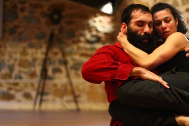 «Ανοιχτές πόρτες» η 1η Πλατφόρμα Νέων Δημιουργών στο Δημοτικό Θέατρο Πειραιά