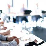 Συνεδριάζει το ΚΥΣΠΕ την Τετάρτη 21 Απριλίου – Τα θέματα ημερήσιας διάταξης