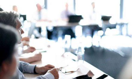 Συγκρότηση του Κεντρικού Υπηρεσιακού Συμβουλίου Β/θμιας Εκπαίδευσης (Κ.Υ.Σ.Δ.Ε.)
