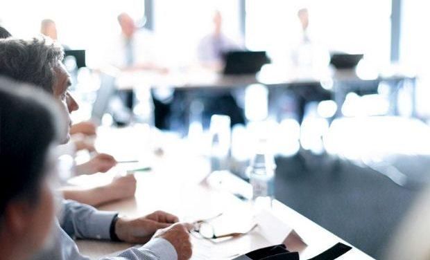 Συνάντηση του Ινστιτούτου Εκπαιδευτικής Πολιτικής με τη ΔΟΕ