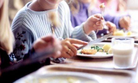 Σχετικά με την  «επίβλεψη σχολικών γευμάτων» από τους εκπαιδευτικούς