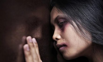 Σεξουαλική κακοποίηση γυναικών: η σιωπή δεν είναι λύση