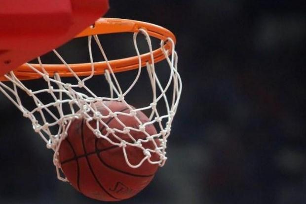 Πανελλήνιοι Ενδοσχολικοί Αγώνες Καλαθοσφαίρισης 3Χ3 και Ποδοσφαίρου 5Χ5 για το 2017-2018