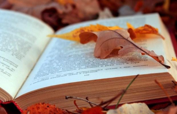 Η προέλευση της λέξης βιβλίο – Παγκόσμια Ημέρα Βιβλίου