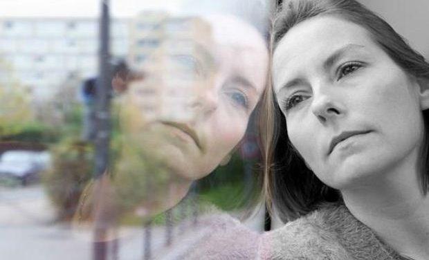 «Η μοναξιά των ανθρώπων» του Ψυχολόγου Γιάννη Ξηντάρα