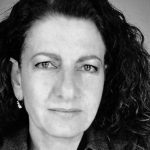 Η Ρέα Γαλανάκη παρουσιάζει το νέο της βιβλίο «Δύο γυναίκες, δύο θεές», Δευτέρα 11/12 στις 20:30