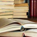 Βιβλίο – Τα 10 Best Sellers της εβδομάδας στη λογοτεχνία | 27 Νοεμβρίου – 3 Δεκεμβρίου