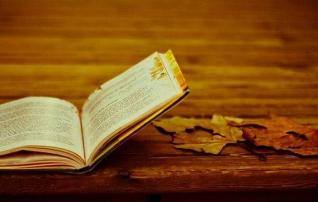 Παγκόσμια Ημέρα Βιβλίου - Η προέλευση της λέξης βιβλίο