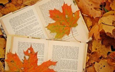 Βιβλίο: Τα 10 Best Sellers της εβδομάδας 18 – 24 Δεκεμβρίου 2017 στη λογοτεχνία