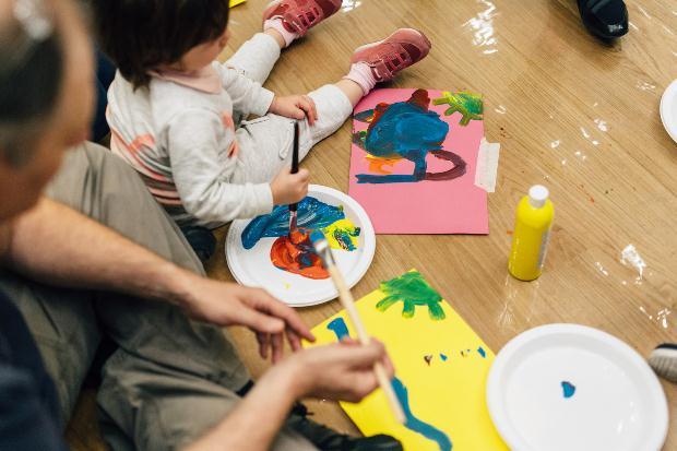 Εκπαιδευτικά προγράμματα Ιανουαρίου 2018 στο Μουσείο Κυκλαδικής Τέχνης