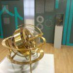 Μουσείο Κοτσανά: Εορταστική Εβδομάδα Επανεκκίνησης αφιερωμένη στο Μηχανισμό των Αντικυθήρων