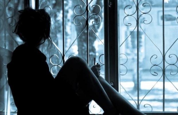 «Όταν μια μαμά καταδικάζει τον εαυτό της στη μοναξιά» του Ψυχολόγου Γιάννη Ξηντάρα