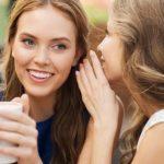 «Επικοινωνία: Να μιλάμε και ν' ακούμε» της ψυχολόγου Αγγελικής Μπουμπούλη