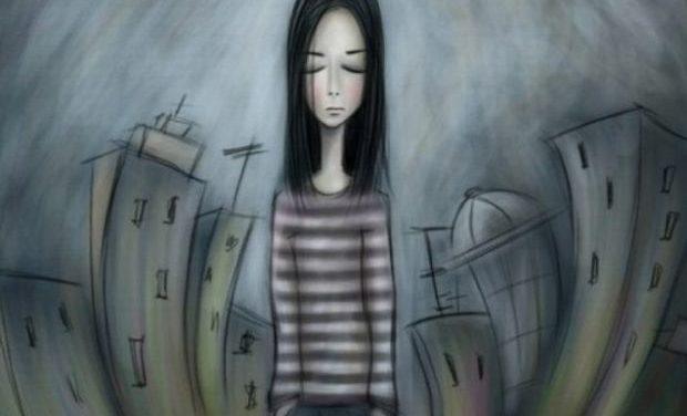 Πώς να ξεφύγουμε από την αλλοτρίωση μας