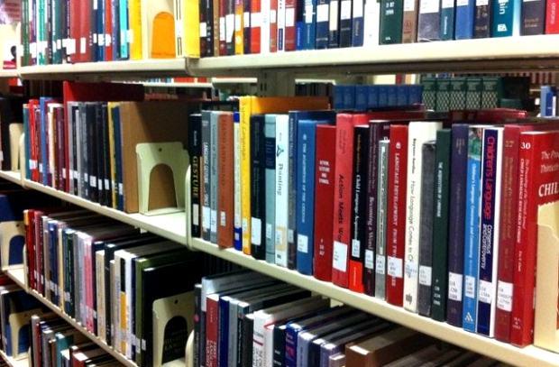 Διευρύνεται με εγγραφές νέων μελών το Δίκτυο Σχολικών Βιβλιοθηκών