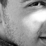 Μουσική εκδήλωση – Ρεσιτάλ για την Κύπρο με τον Μαυρίκιο Μαυρικίου