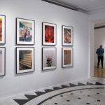 «MIKE KELLEY: FORTRESS OF SOLITUDE» τελευταίο Σαββατοκύριακο της Έκθεσης στο ΜΚΤ