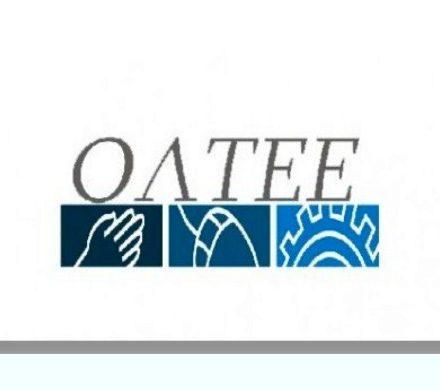 oltee-logo-new