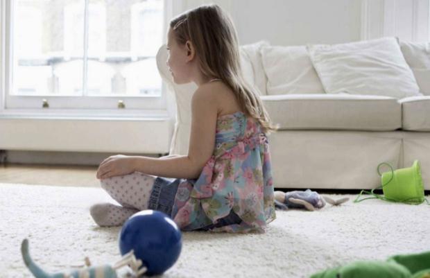 «Αυτισμός… μετά τη διάγνωση!» της Λογοπαθολόγου-Λογοθεραπεύτριας Χαράς Αναστασοπούλου