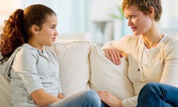 «Παιδί και σεξουαλικός προσανατολισμός» της Μαρίας Σκαμπαρδώνη