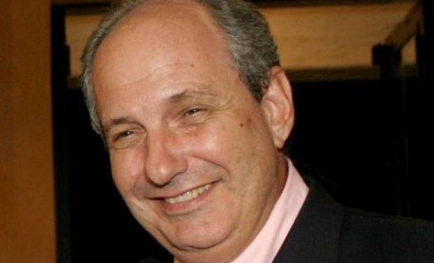 Δήλωση του Υφυπουργού Εξωτερικών Τέρενς Κουίκ για τις αποσπάσεις εκπαιδευτικών στο Κάιρο