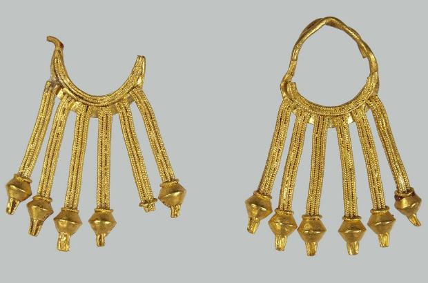 «Οι αμέτρητες όψεις του Ωραίου» έκθεση στο Μουσείο Ελιάς και Ελληνικού Λαδιού, στη Σπάρτη