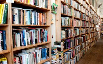Βιβλίο: Τα best sellers στη Λογοτεχνία, 20 έως 26 Αυγούστου 2018