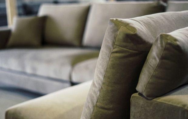 Από πού προέρχεται η λέξη… καναπές