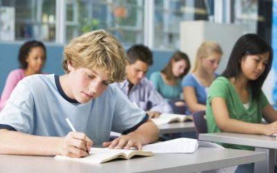 Αναλυτικά η εγκύκλιος για την έναρξη της Ενισχυτικής Διδασκαλίας 2018-2019