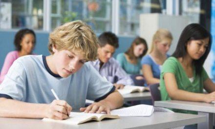 Αναλυτικά η ΥΑ για την Ενισχυτική Διδασκαλία 2018-19: Οργάνωση και λειτουργία σχολικών κέντρων αντισταθμιστικής εκπαίδευσης