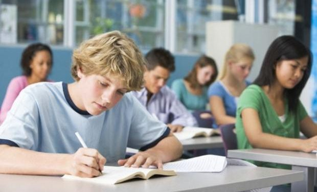 Αιτήσεις για την εισαγωγή μαθητών σε Πειραματικά και Πρότυπα Σχολεία για το 2019-2020