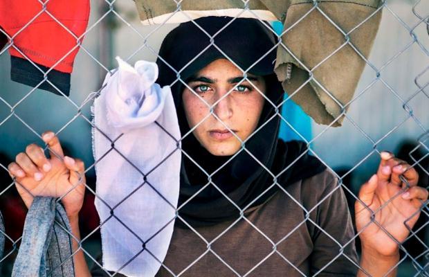 Η  Σουηδική ταινία «Το κορίτσι που μου έσωσε τη ζωή» στη Δροσιά | Ελεύθερη είσοδος