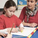 Προσλήψεις 745 αναπληρωτών εκπαιδευτικών σε Α/θμια ΕΑΕ και Β/θμια εκπαίδευση