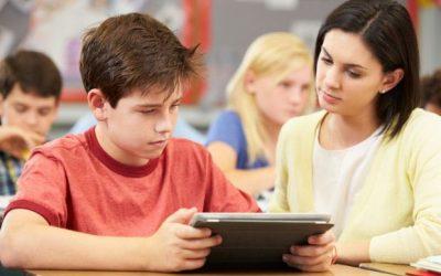 Σχεδιαγράμματα Εκθέσεων για τις ενότητες 1-7 της Γ' Γυμνασίου