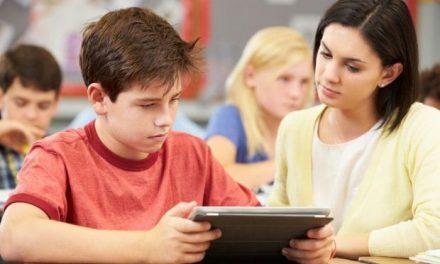Πώς κατανέμονται 943 νέες θέσεις ΕΕΠ-ΕΒΠ στις Σχολικές Μονάδες ΕΑΕ