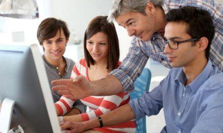 Ενημέρωση για τη Β΄ φάση προσλήψεων αναπληρωτών και τις τρέχουσες εκπαιδευτικές εξελίξεις