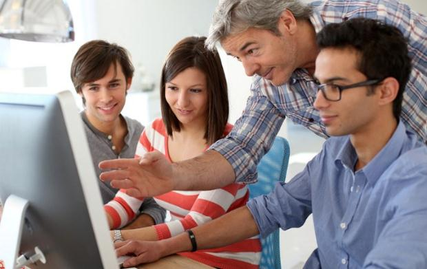 Νέοι και επικαιροποιημένοι Οδηγοί Σπουδών ειδικοτήτων ΙΕΚ στην ιστοσελίδα της ΓΓΔΒΜΝΓ