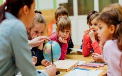 Καθήκοντα και αρμοδιότητες των κλάδων ΠΕ-25 Σχολικών Νοσηλευτών και ΔΕ-01 ΕΒΠ