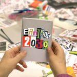 elpidos2030-actionaid
