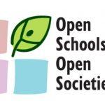 open schools3456