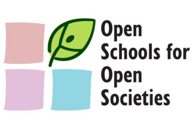 ΙΕΠ: Πρόσκληση για τη συμμετοχή σχολείων σε διαγωνισμό εκπαιδευτικού σεναρίου