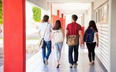 Σε ΦΕΚ ο νόμος για την πρόσβαση στην Γ/θμια Εκπαίδευση και τις συνέργειες Πανεπιστημίων – ΤΕΙ