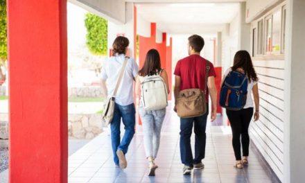 Ανοίγει ξανά η πλατφόρμα για τη χορήγηση του φοιτητικού στεγαστικού επιδόματος